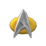 Starfleet Avatar 2