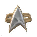 Starfleet Avatar 3