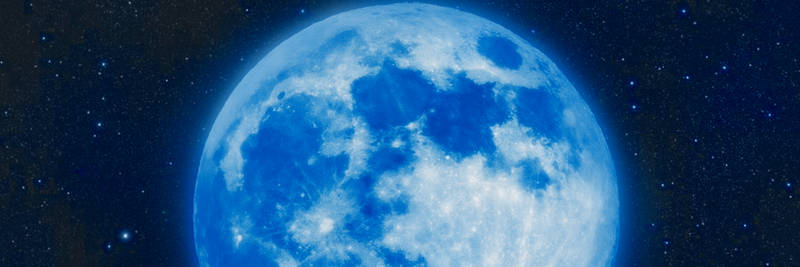 Blue Moon Twitter Header