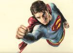 Superman Returns