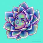 Face-plant