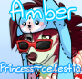 Avatar for amber by Whisperofleafs