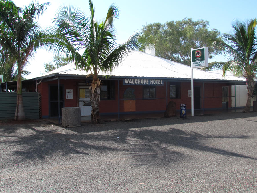 wauchope chat Come in and have a chat to mark and he'll help you  wauchope rural centre 218 high st, wauchope nsw  or we can provide by order at wauchope rural centre.