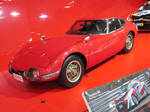 AIMS2012 - Toyota 2000GT