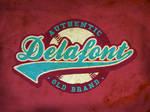 Delafont Logo