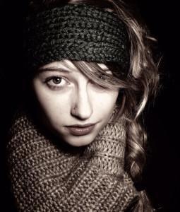 KodiH's Profile Picture