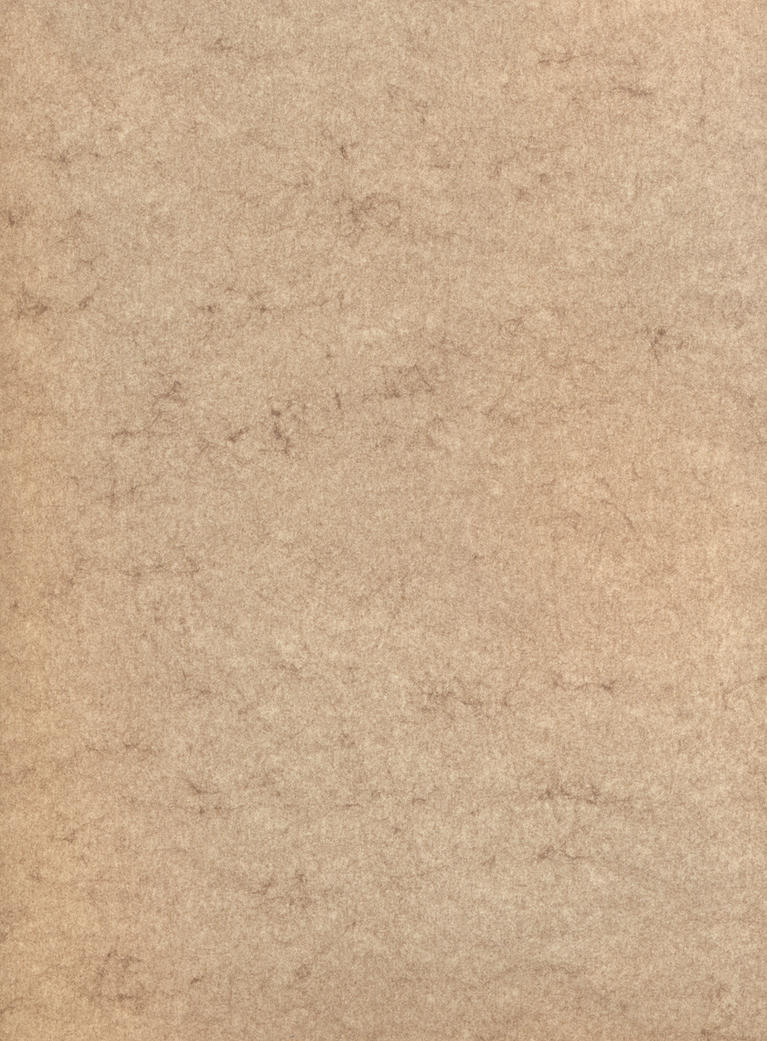 Free Paper 1 by Tsabo6