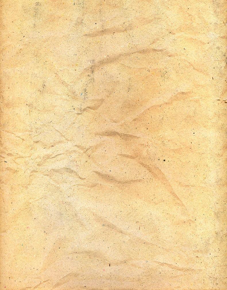 Free Paper 5 by Tsabo6