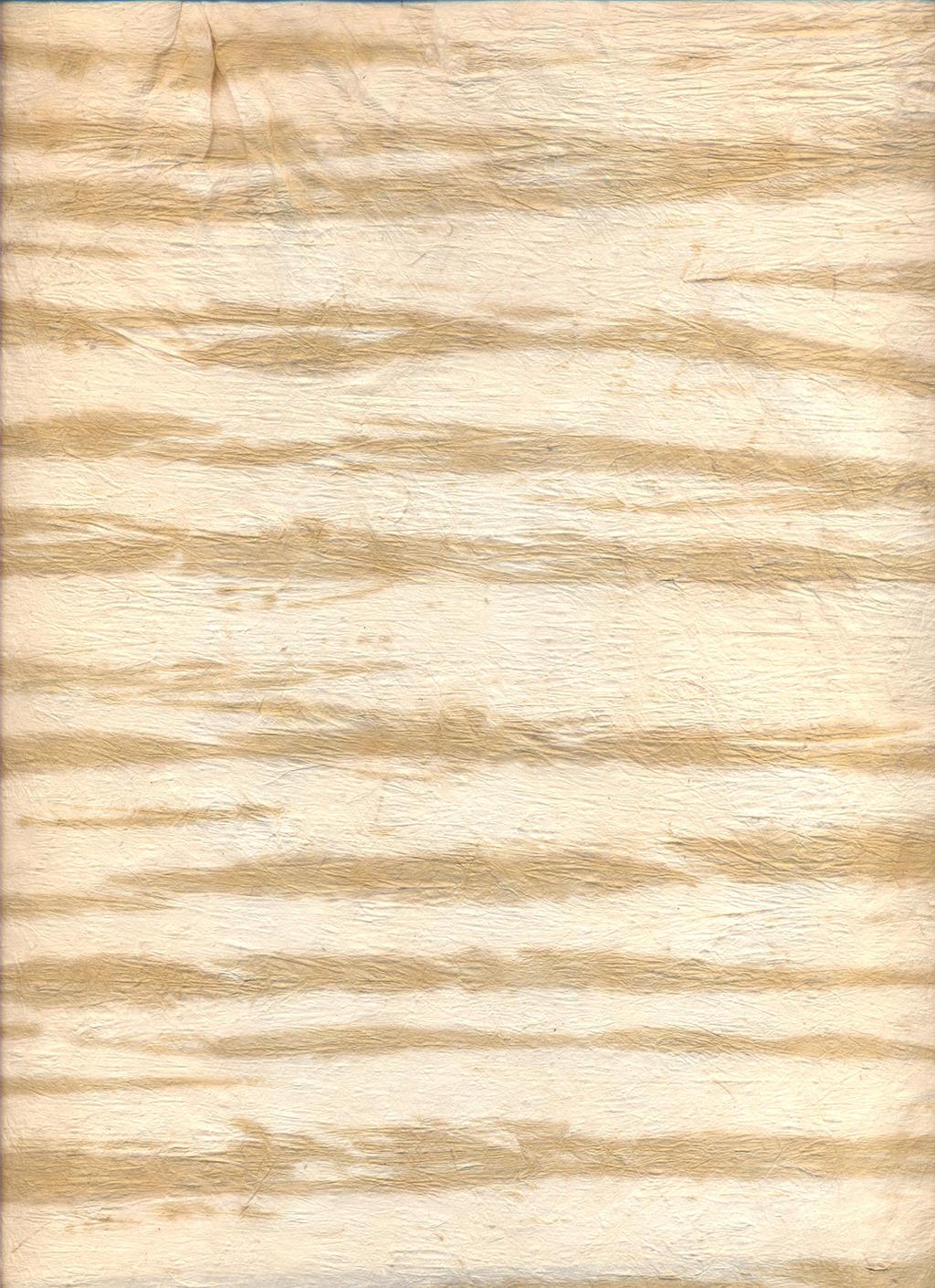 Free Paper 8 by Tsabo6
