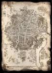 Map of Sathadra