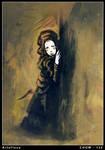 Alia of the Knife