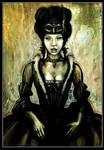 ..Duchess..