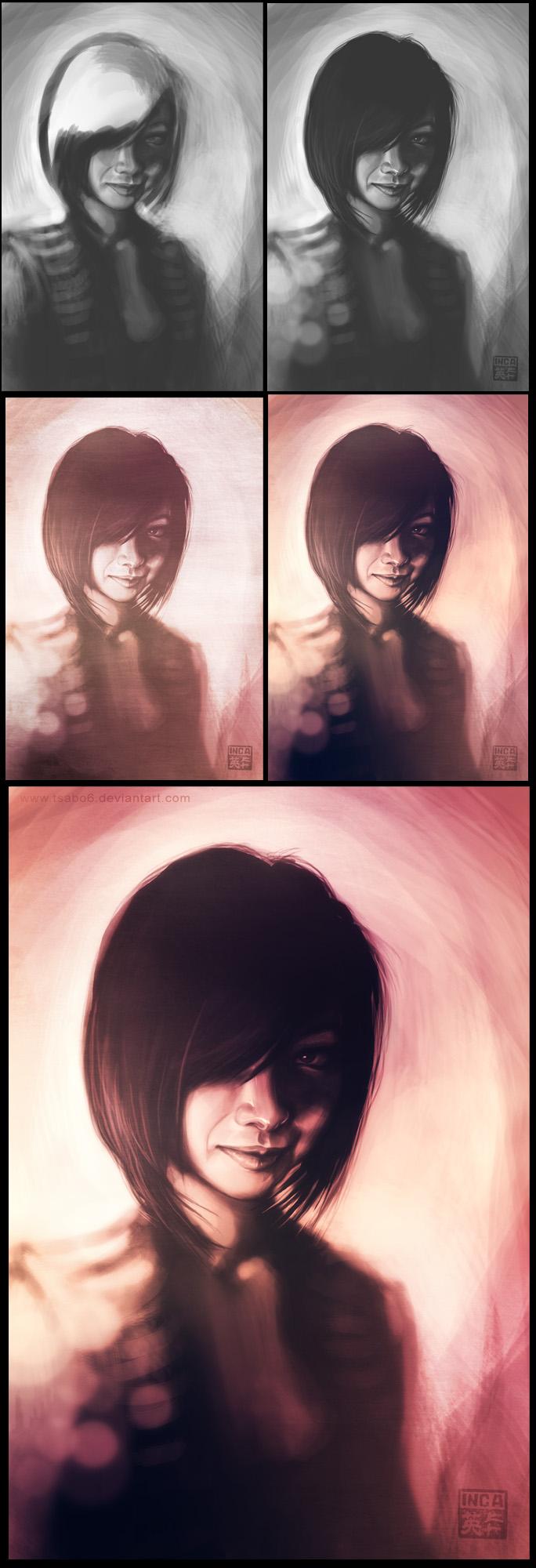 ravenskar wips by Tsabo6