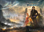 Gem of the wanderer by Tsabo6