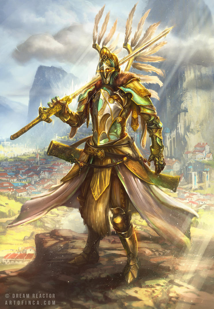 Order Avatar 2fin Sm by Tsabo6