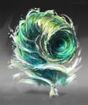 Whirlpool elemental