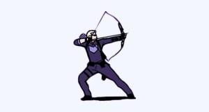AvengersBitch1's Profile Picture