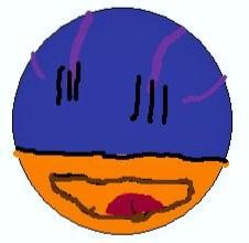 Face. by mrgoodigood