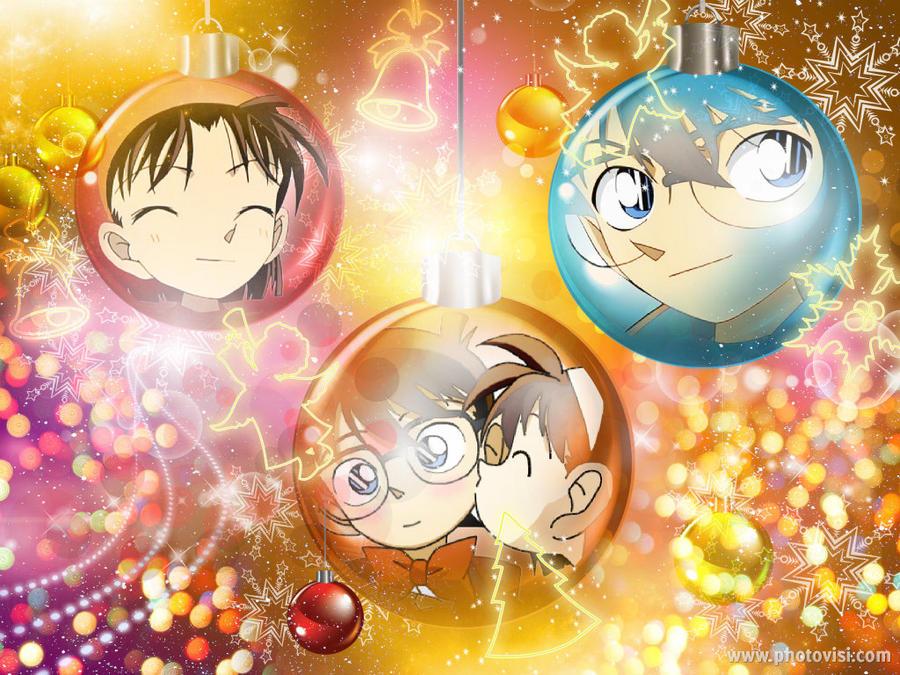 christmas_conayu_by_emiko_seiei-d4jesq6.jpg