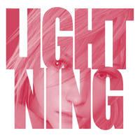 Final Fantasy XIII - Lightning by twovader