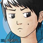 2Vader