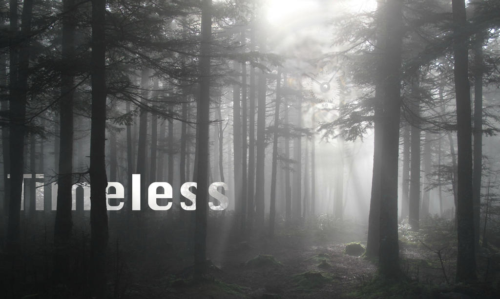 Timeless by DiamondDestination