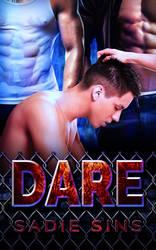 Dare by GabrielleKelly
