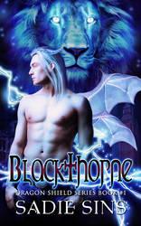 blackthorne-2017-Fcover-500 by GabrielleKelly