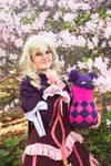Spring Elize by Nafuri-chan