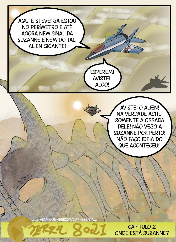 Terra 8021 - Pagina 03 by LuisHB1