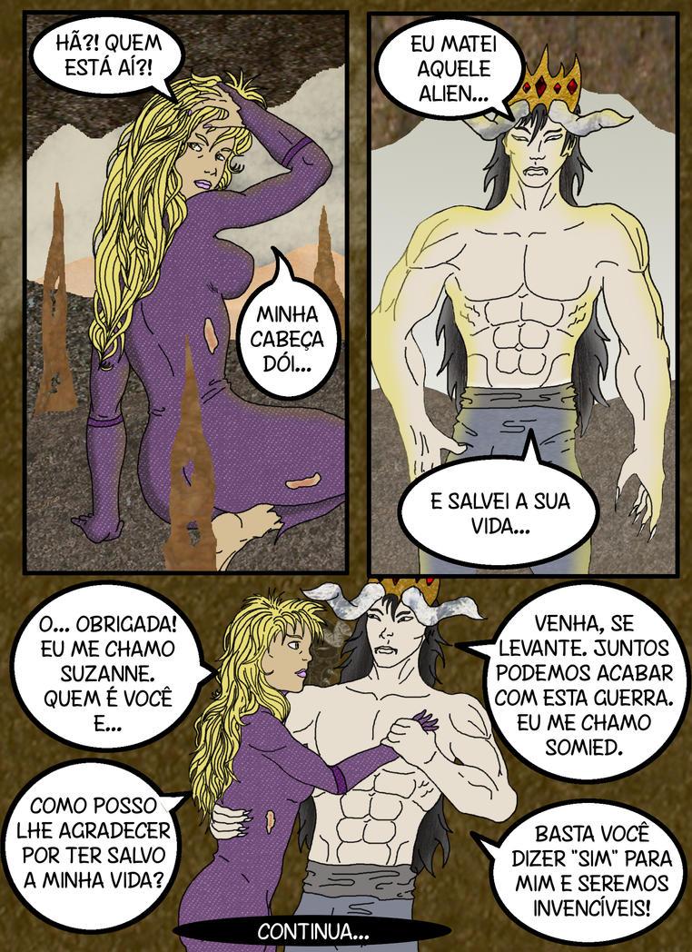Terra 8021 - Pagina 04 by LuisHB1