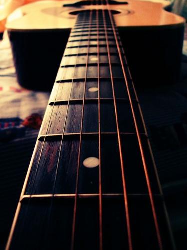 Guitar by GericzurC - ` Her TeLden Kar���k G�zel Avatarlar ...