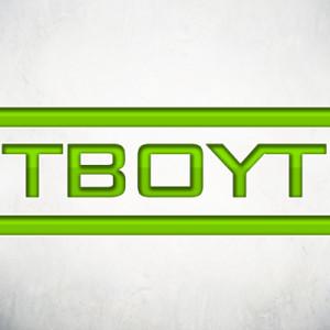 TBoYT's Profile Picture