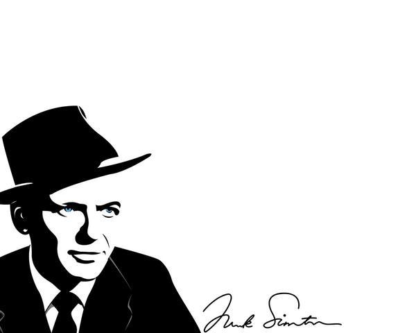 dean martin stencil - photo #32