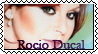 Stamp - Rocio Durcal by CiannLian
