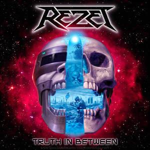 Rezet - Truth In Between
