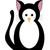 Pingin Kitty by cosplay-kitty