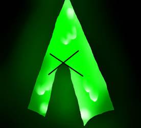 .:Team Acidity Logo:. by bad-to-the-b0ne