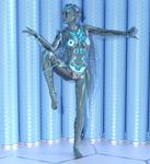 Alien Blue by warpspeed-argonaut