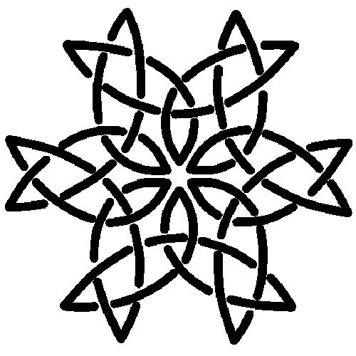 Persephoneia Symbol by ikarus-exe on DeviantArt