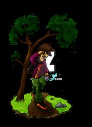 H4S Hiker