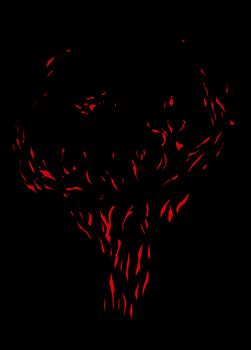 Fires of Ruin