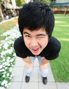 LMKusanagi's Profile Picture