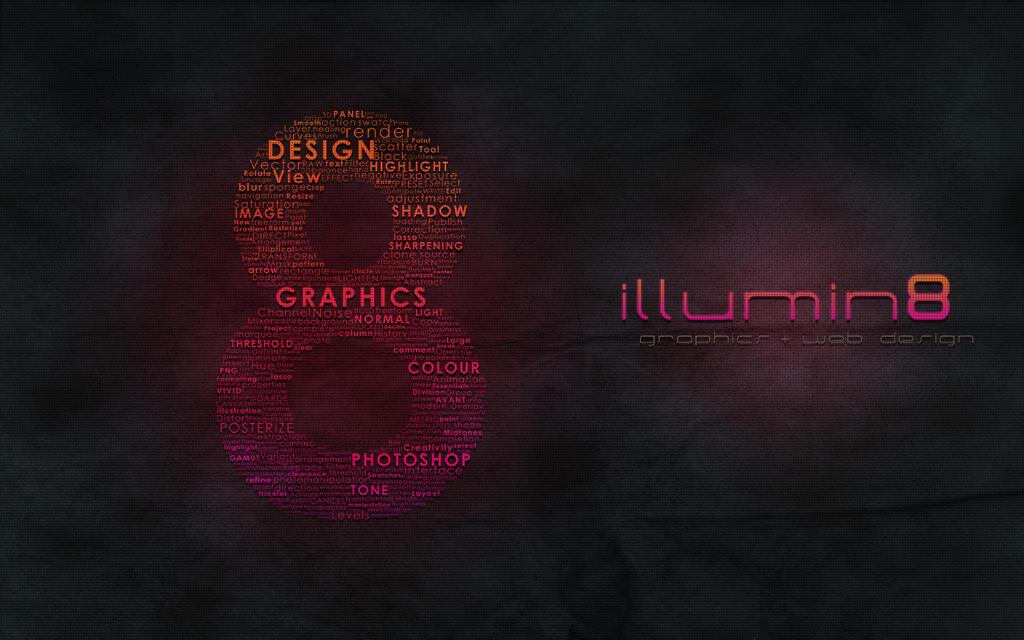 Illumin8-Design's Profile Picture