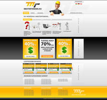 MT - webdesign by naranch
