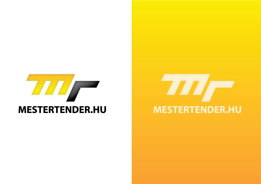 Mestertender logo
