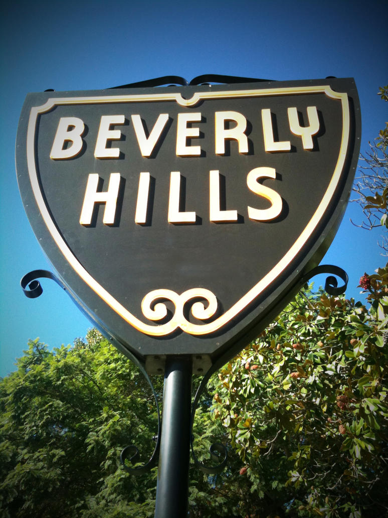 beverly chat sites Join livelinks chat line to start having phone conversations with sexy local singles in your area phone chat free trial now available.