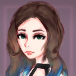 veronager's Profile Picture
