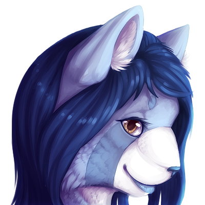 c: [Icon] by Aevix
