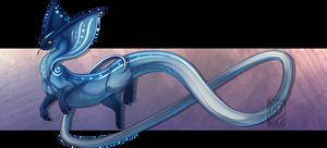 Aqualite Hydrax